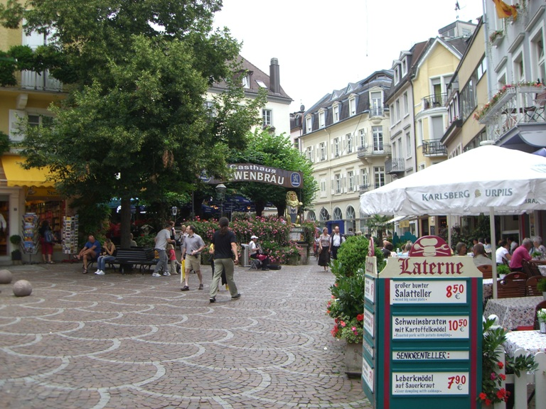 erotikhotel münchen intimmassage hamburg